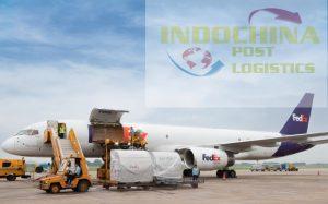 Dịch vụ order hàng Úc về Sài Gòn uy tín,an toàn,tiết kiệm chi phí